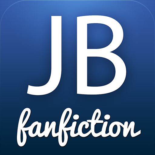 one direction fanfiction - 7