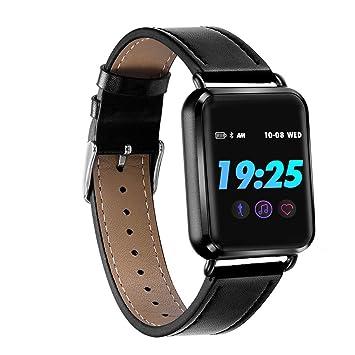 QHJ Correa para Q3 Smart Watch,Impermeable Presión de ...