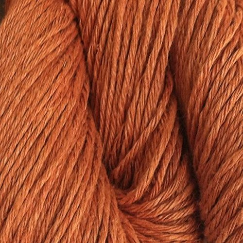 Hemp for Knitting AllHemp3 Pumpkin product image