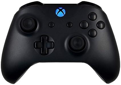 black ops 3 aimbot controller