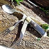 New FOLDING POCKET ProTactical Limited Edition Elite SPRING ASSISTED knife Elk Ridge Black