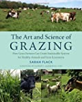 The Art and Science of Grazing: How G...