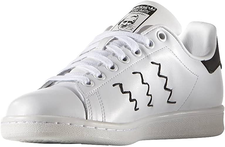 adidas stan smith nere donna