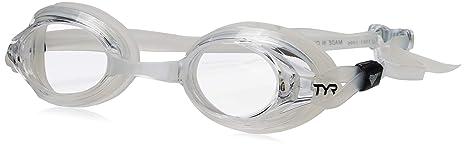 TYR Velocity Racing Goggles