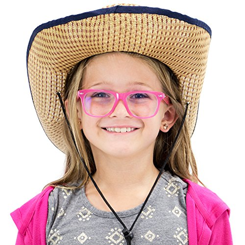 Australian Dundee Safari Hat Halloween Costume Accessory - Dress Up Theme Party Roleplay & Cosplay Headwear - Zoo Keeper Costume For Womens