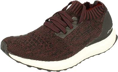 adidas Ultraboost Uncaged Mens Running