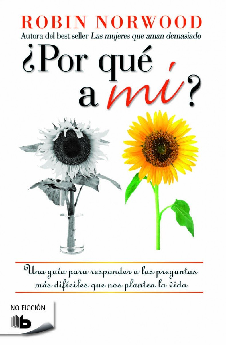 ¿Por qué a mi?/ Why me? Why this? Why now? (Spanish Edition) ebook