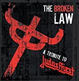 Broken Law: Tribute to Judas Priest