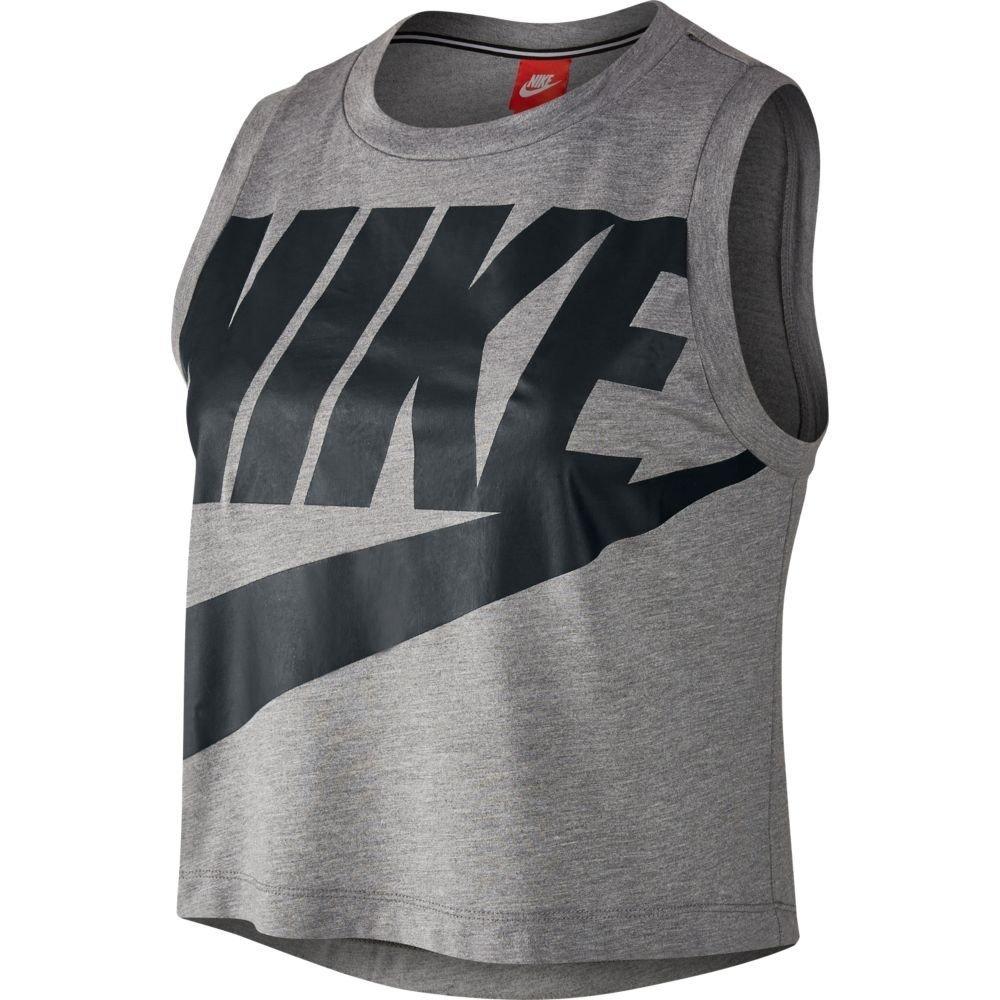Nike - Camiseta de pádel para Mujer: Amazon.es: Ropa y ...