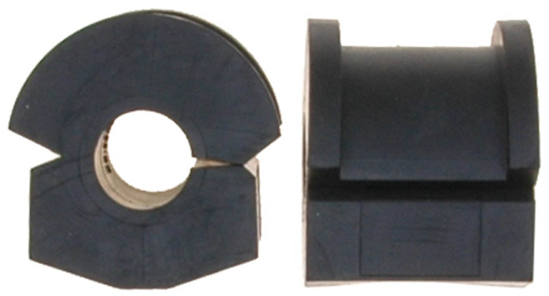 ACDelco 45G1686 Professional Rear Stabilizer Bar Bushing
