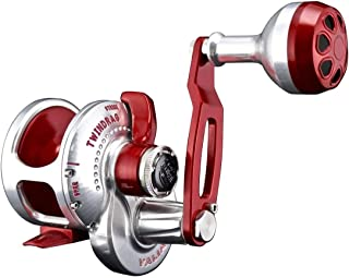 product image for Accurate Valiant BV-300 Reel - Right-Handed