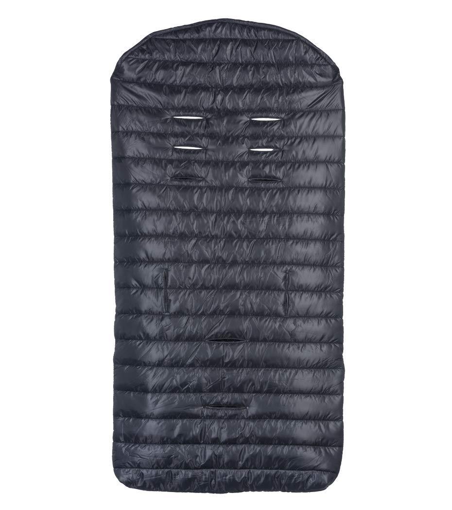 saco t/érmico Saco t/érmico color negro Safety 1st Babydoune black