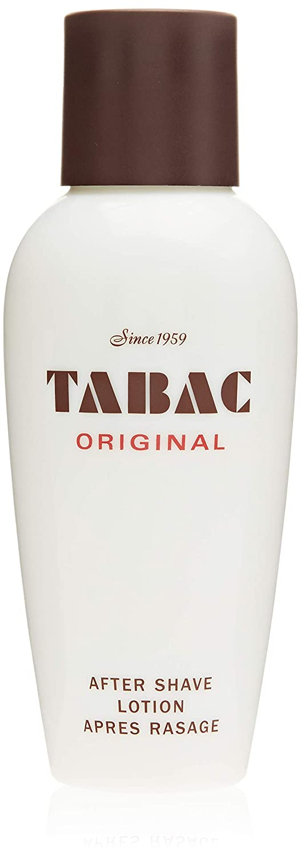 Maurer and Wirtz Tabac Original for Men Aftershave, 10.1-Ounce Maurer & Wirtz 117515