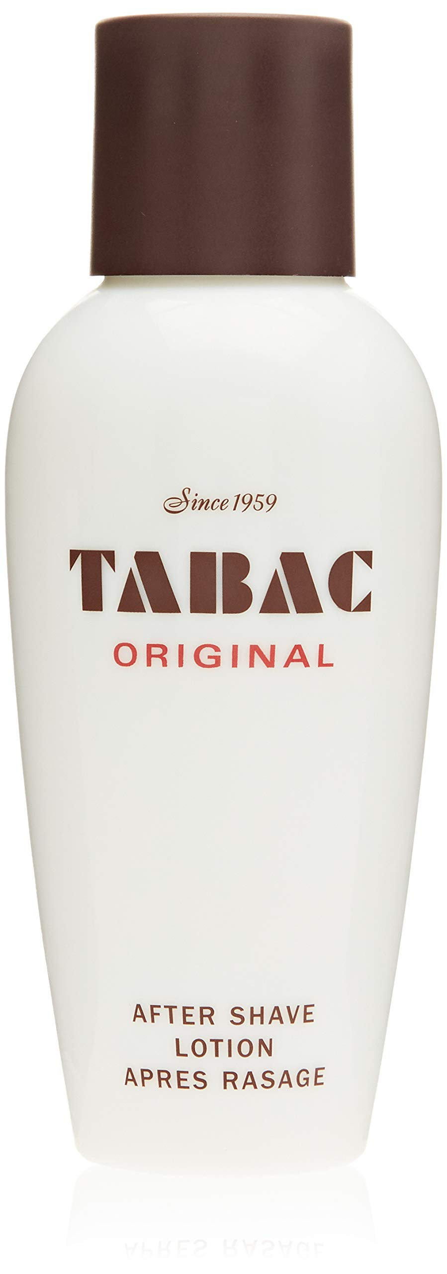 Tabac Original By Maurer & Wirtz For Men. Aftershave 10.1 Oz.