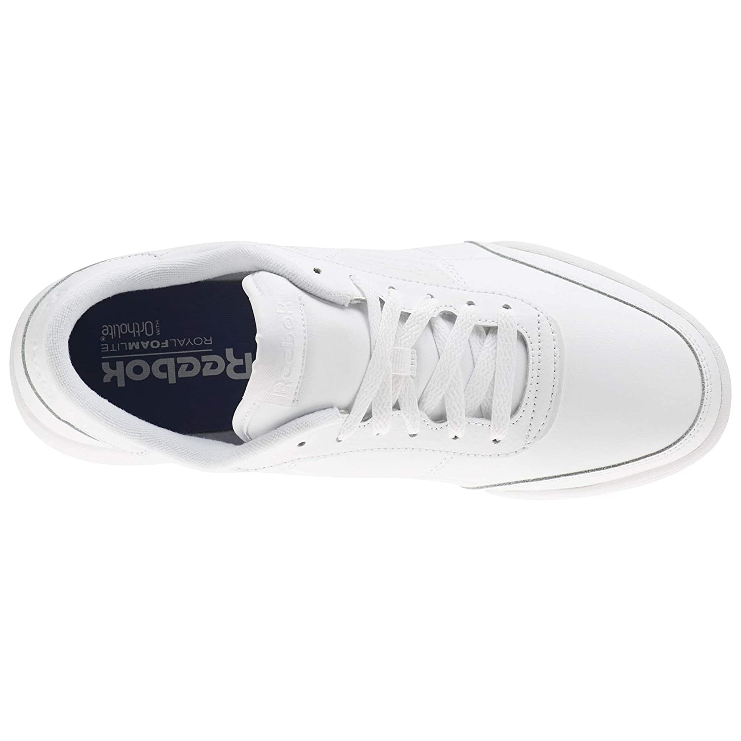 Reebok Royal Herotis – Indoor Sport Herren