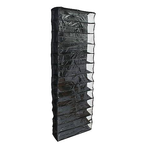 King Do Way 26 x Blocks scarpiera porta porta porta pensile per ...