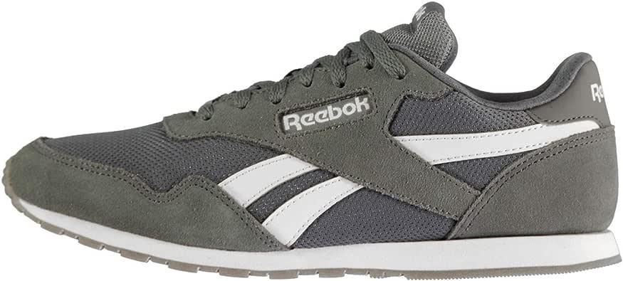 Reebok Royal Ultra SL, Zapatillas de Trail Running para Mujer ...