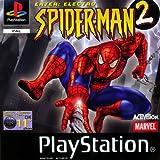 spiderman 2 ps1 ita download
