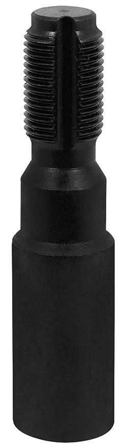 Amazon.com: Performance Tool W83193 Limited Access Spark Plug Chase: Automotive