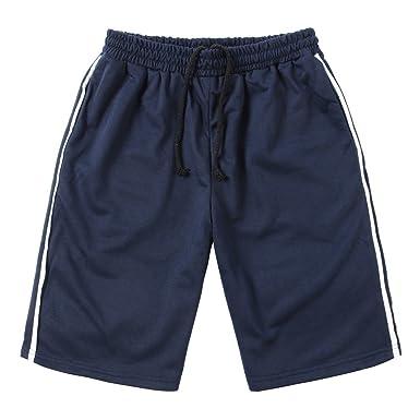 Pantalones De Chándal, YiYLunneo Vintage Work Trousers Pantalones ...