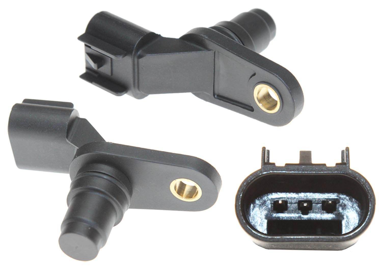 Walker Products 235-1211 Engine Camshaft Position Sensor