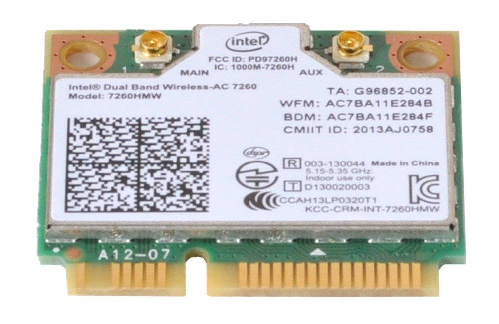 intel pro wireless 2200bg drivers