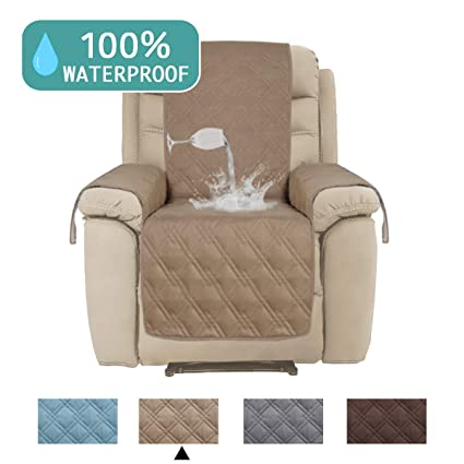 slipcovers for oversized recliners