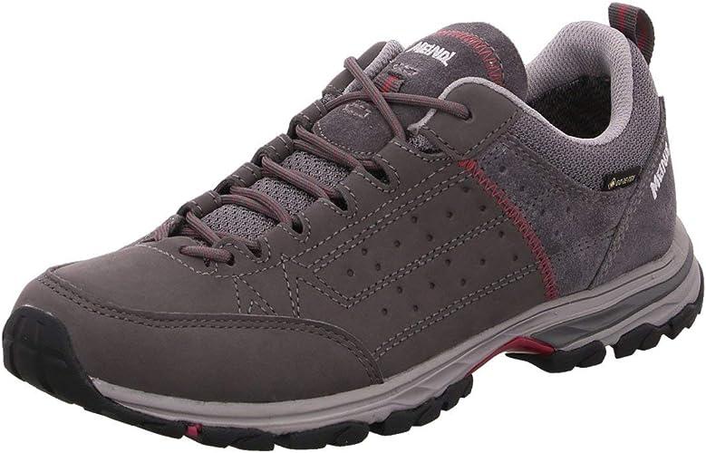 Meindl Women's Sports Shoes 3948 03