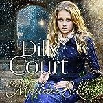 The Mistletoe Seller | Dilly Court
