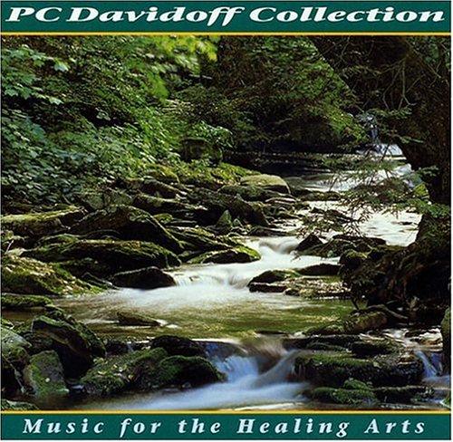 Price comparison product image PC Davidoff Collection