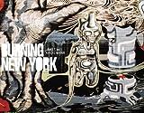 Burning New York