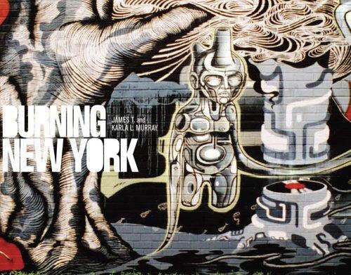 burning-new-york