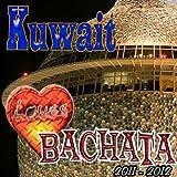 Kuwait Loves Bachata (2011-2012 edition)