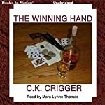 The Winning Hand | C. K. Crigger