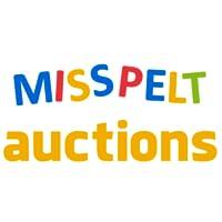 Misspelled Items for eBay