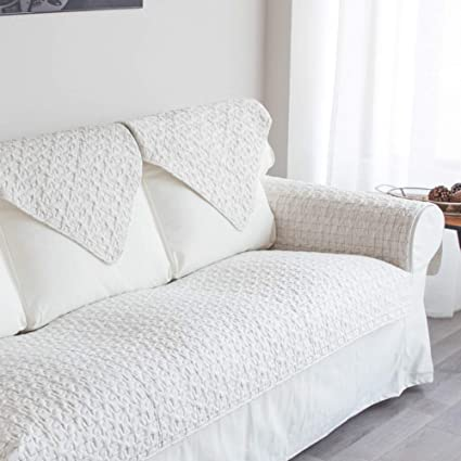 Astounding Amazon Com Vidsdere Stain Resistant Anti Slip Sofa Creativecarmelina Interior Chair Design Creativecarmelinacom