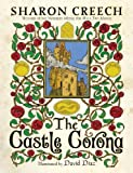 The Castle Corona, Sharon Creech, 0060846224