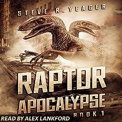 Raptor Apocalypse