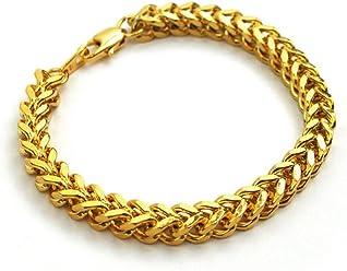 6f2c679a2ebea Amazon.com: THE GOLD GODS: Stores