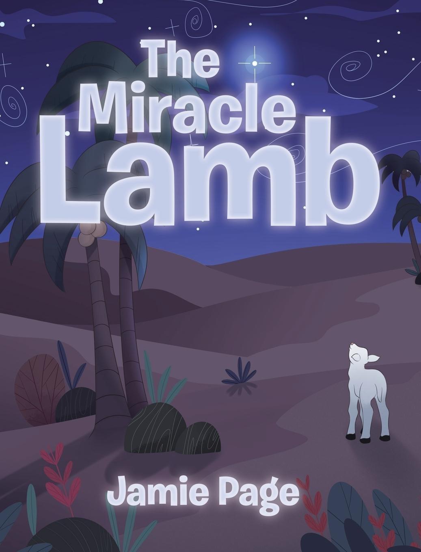 Miracle Lamb PDF