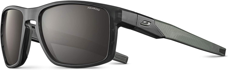 Julbo Piccolo Spectron 3 SGL Sunglasses