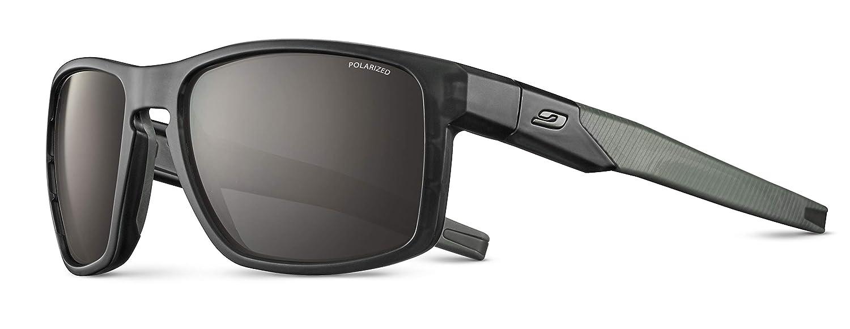 b5c7d81a0c51c Amazon.com  Julbo Stream Performance Sunglasses - Zebra Light fire - Black Neon  Orange  Sports   Outdoors