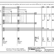siedle 2544150 haustelefon standard 1 n systam hts 811 0. Black Bedroom Furniture Sets. Home Design Ideas
