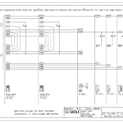 Siedle 2544150 Haustelefon Standard 1 N Systam Hts 811 0 W Weiß 5