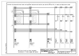 siedle haustelefon standard 1. Black Bedroom Furniture Sets. Home Design Ideas