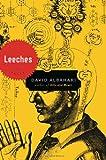 Leeches, David Albahari, 0151015023