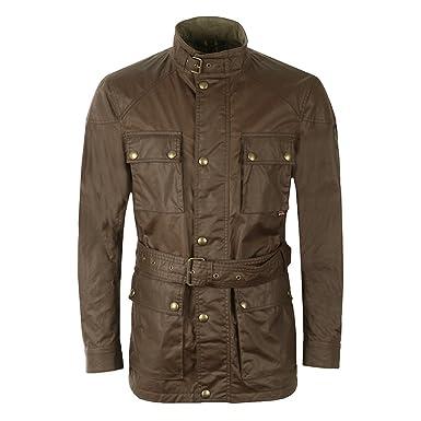 553a5b9b2081 Belstaff - Roadmaster Jacket