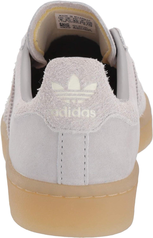 adidas Femmes Couleur Gris GreyGreyGum Taille 37 EU 6 Us