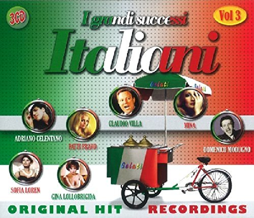 i-grandi-successi-italiani-3