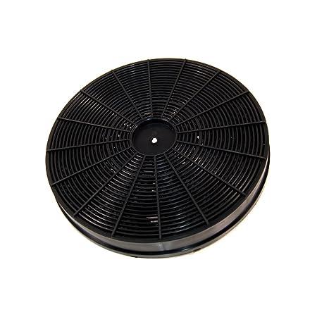 ARISTON Carbone Cappa Aspirante Filtro c00090701